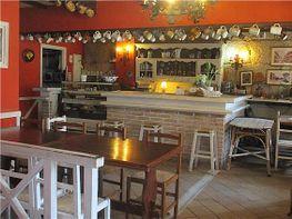 Haus in verkauf in Calvario-Santa Rita-Casablanca in Vigo - 306013970