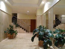 Maisonettewohnung in verkauf in Praza Independencia in Vigo - 339511836