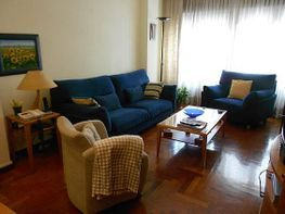 Wohnung in verkauf in Areal-Zona Centro in Vigo - 344613576