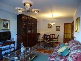 Wohnung in verkauf in Praza Independencia in Vigo - 344613621