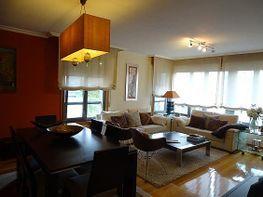 Wohnung in verkauf in Casco Vello in Vigo - 360656235