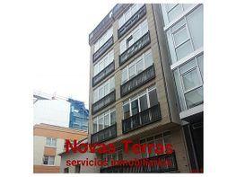 Apartment in verkauf in calle Suevia, Monte Alto-Zalaeta-Atocha in Coruña (A) - 414004258