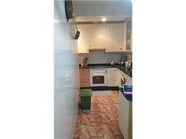 Apartment in verkauf in calle La Torre, Monte Alto-Zalaeta-Atocha in Coruña (A) - 307074011