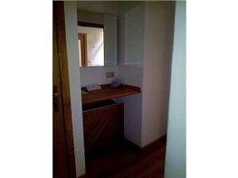 Apartment in verkauf in calle Hércules, Monte Alto-Zalaeta-Atocha in Coruña (A) - 307074137