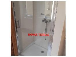 Apartamento en alquiler en calle Hércules, Monte Alto-Zalaeta-Atocha en Coruña (
