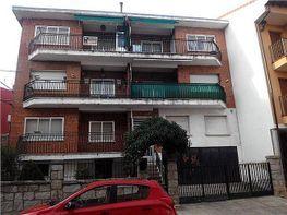 Piso en alquiler en Navas del Marqués (Las) - 330161787