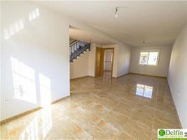 Casa adossada en venda Vegas del Genil - 307061939