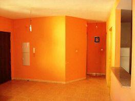 Petit appartement de vente à calle Francisco Guerrero, Santa Fe - 307062680