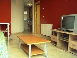Petit appartement de vente à calle Huertos, Pinos Puente - 307062734