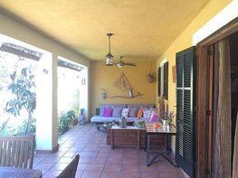 Foto - Bajo en venta en calle Son Forteza, Nord en Palma de Mallorca - 325352415