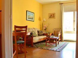 Appartamento en vendita en calle Mare de Deu de Montserrat, La Salut en Barcelona - 306412755
