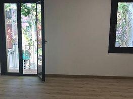 Piso en alquiler en calle Peris i Mencheta, La Font d 039;en Fargues en Barcelon