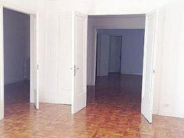 Appartamento en vendita en calle Balmes, Sant Gervasi – La Bonanova en Barcelona - 194801747