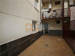 Büro in verkauf in León - 308096684