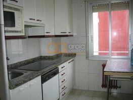 Wohnung in verkauf in León - 308097224