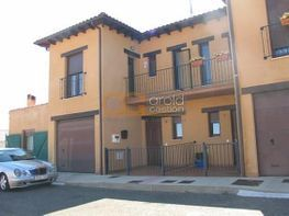 Doppelhaushälfte  in verkauf in Sariegos - 308097257