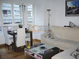 Wohnung in verkauf in León - 308097548