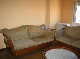 Wohnung in verkauf in León - 308097644