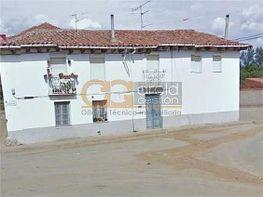 Haus in verkauf in León - 308097770