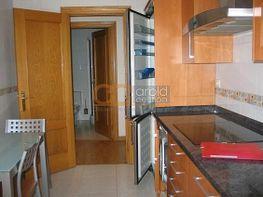 Wohnung in verkauf in León - 308097788