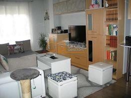Maisonettewohnung in verkauf in Valverde de la Virgen - 308097857