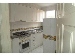 Wohnung in miete in Santander - 305638234