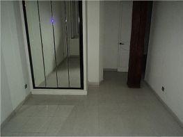 Wohnung in miete in Santander - 305638429