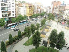 Wohnung in miete in Santander - 305638738