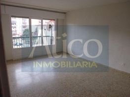 Flat for sale in Segovia - 339330326