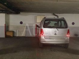 Garage for rent in Segovia - 358293969