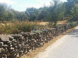 Land for sale in Ortigosa del Monte - 358300350