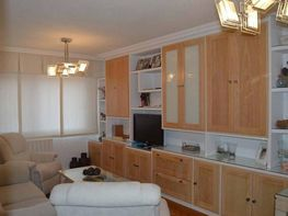 Flat for sale in Segovia - 358299000