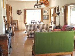 Casa en venda calle Cordel de Hoyo Manzanares, Torrelodones - 358422556