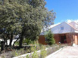 Casa en venda calle Auseva, Hoyo de Manzanares - 358423123