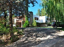 Casa en venda calle Sicilia, Galapagar - 358422448