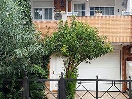 Casa adossada en venda plaza De Epifanio Velasco, Torrelodones - 358423693