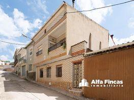 Casa en venta en calle Las Parras, Villas de la Ventosa