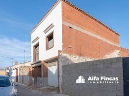 Casa en venta en calle Pozo, Casas de los Pinos