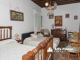 Casa en venta en calle Mayor, Cañada Juncosa