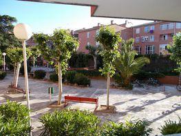 Piso en venta en calle Plaza Juan Carlos I, San Agustín de Guadalix
