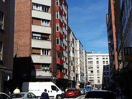 Wohnung in verkauf in calle Adaro, Laviada in Gijón - 351262588