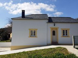 Haus in verkauf in calle Lup, Ribadeo - 351262291