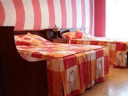 Wohnung in verkauf in calle Río Cares, Sur in Gijón - 341395432