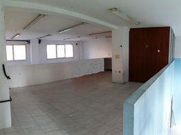Geschäftslokal in miete in calle Naranjo de Bulnes, Sur in Gijón - 349775701