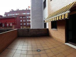 Wohnung in verkauf in calle De Galicia, Natahoyo in Gijón - 351263095