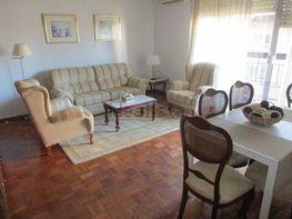 Wohnung in verkauf in calle Capitán Daoiz, Talavera de la Reina - 359401295