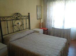 Wohnung in verkauf in calle Cruzados Eucaristía, Talavera de la Reina - 359401724