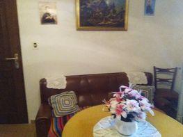 Wohnung in verkauf in calle San Juan de Dios, Talavera de la Reina - 359401340