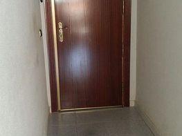 Wohnung in verkauf in Talavera de la Reina - 359400986