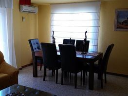 Wohnung in verkauf in calle San Juan Bautista la Salle, Talavera de la Reina - 359401037